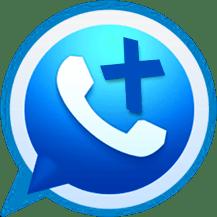 WhatsApp X Pro v4
