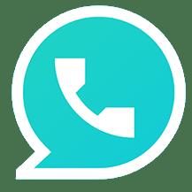 WhatsApp Go Edition v0.21.10L-Fix-2