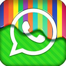 RZINN WhatsApp Base: 2.20.202.2