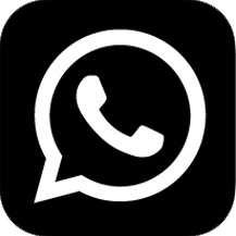 Whatsapp Black Mods Lite Base: 2.20.200.6