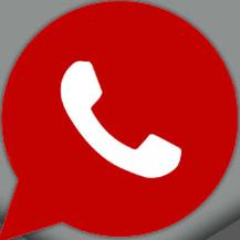 Whatsapp Wa + WaFad  Wa + WaFap V1.57
