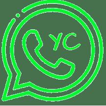 YCWhatsApp v4.0