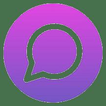 YXALFA Whatsapp 8.92