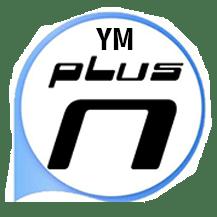 YMWhatsApp New Plus v10.00