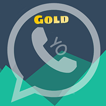 YOWhatsApp Gold 10.40F