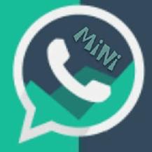 YOWhatsApp Mini v28