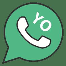 YoWhatsapp UnOfficial 8.86