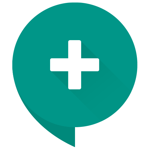 Plus Messenger v7.5.0.1 (Telegram Plus) + Mod Lite