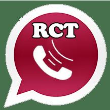 RCTWhatsApp V8.60