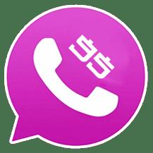 Whatsapp95 v10.35 Extend