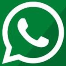 WhatsApp Ultra Neo Edition v2.10
