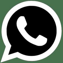 Whatsapp BLACK RESTART MODZ Base 2.21.5.1