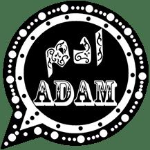 Adam WhatsApp 25