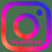 Instagram Plus Alaskar v2.10