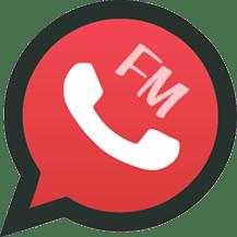FMWhatsApp 8.86