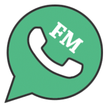 FMWhatsApp v20.10