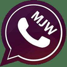 MJW-RA WhatsApp v4