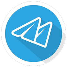 Mobogram 1.2
