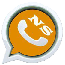 NSWhatsApp 3D 9.60