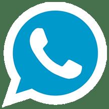New WhatsApp Plus 13.20