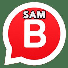 SAM Business WhatsApp 5.0