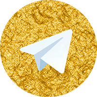 Telegram Talaei 2021 v7.2.3