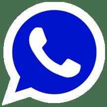 WhatsApp Plus v1.50