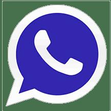 WhatsApp Plus 8.92