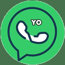 YOWhatsApp v13.34.0