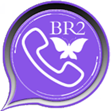 BRWhatsApp 5.0