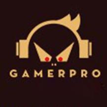 Whatsapp GAMERPRO-MATERIAL v2