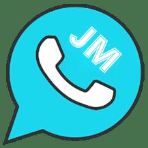 JM WhatsApp 5.0.1