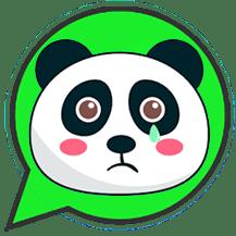 Panda Business WhatsApp V4
