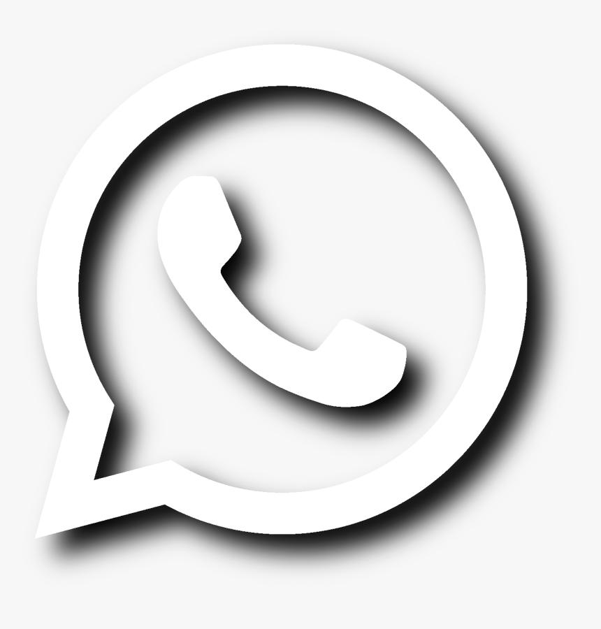 WhatsApp Transparent v10.20