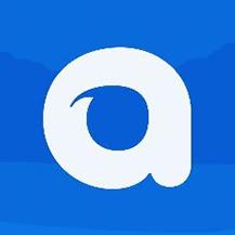WhatsappPlus Pro AlexMods 13