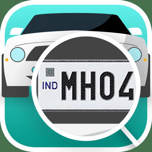 RTO Vehicle Information Pro