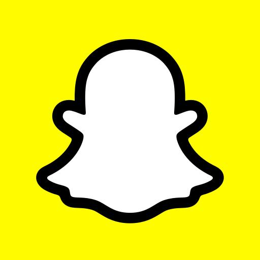 Snapchat Mod v10.49.2.0