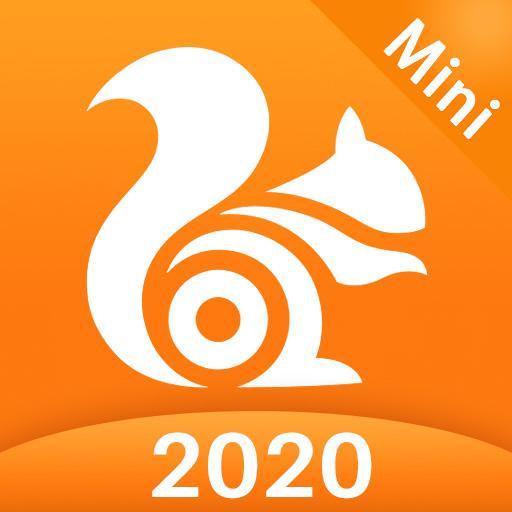 UC Browser Mini (AdFree)