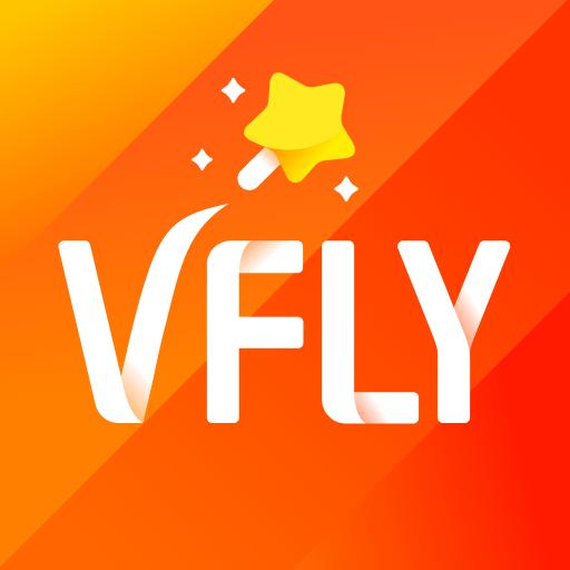 VFly MOD (Pro)