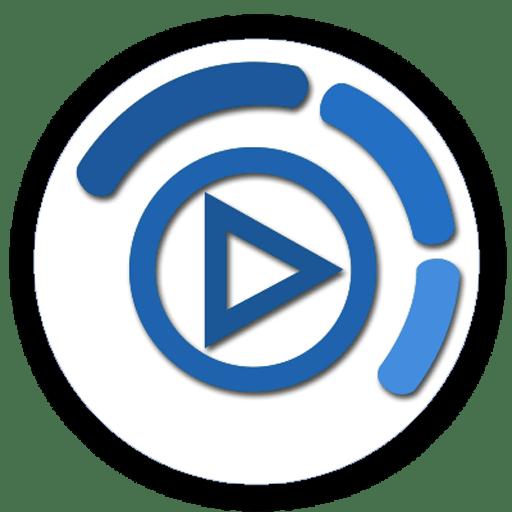 WhatSaga Premium | Longer Stories | Save Status v1.9.5