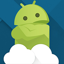 AC – Tips & News for Android v3.1.24 (Premium)