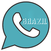WhatsApp Messenger Brazil 2.21.5.8