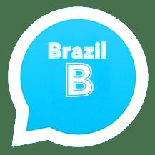 WhatsApp Business Brazil 2.21.5.10