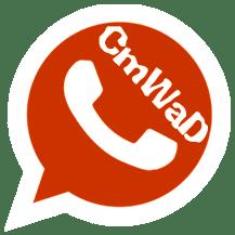 CmWaD Whatsapp 3.8.0F-V2