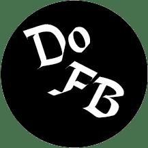 DOFacebook Lite