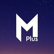 Maki Plus Marigold