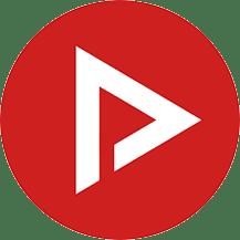 NewPipe (Lightweight YouTube)