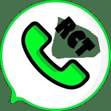 WhatsApp Business RCT