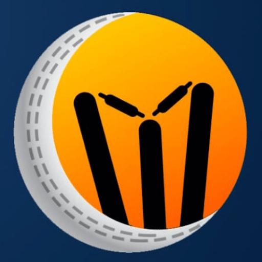 Cricket Mazza 11 Live Line & Fastest Score Full