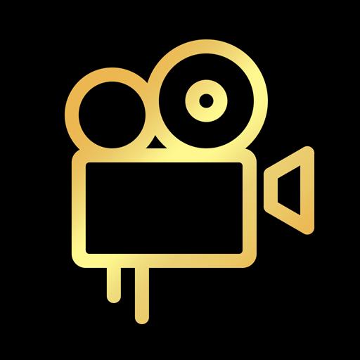 Film Maker Pro – Free Movie Maker & Video Editor